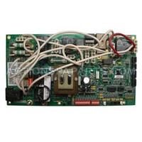 600-6289, Marquis Spa Circuit Board, MQ2KUR1A, 53579
