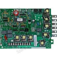 52518 Balboa Circuit Retro Kit for Serial Std Dig, Serial Dlx Dig (54000, 54001) BAL52518, 611313, 9710-07