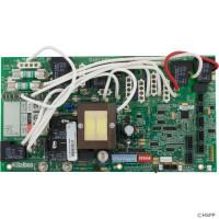 53834-05 Balboa Circuit Board, 53834, EL2000, M3