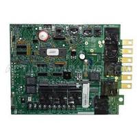 600-6276, Marquis Spas Circuit Board, MTS99R1C, 52113
