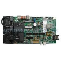 600-6273, Marquis Spas Circuit Board, LEZURR1F, 52149
