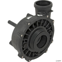"5.0HP Waterway Executive Pump Wet End , 56 Fr., 2-1/2""Suc./2""Dis. 310-1510"