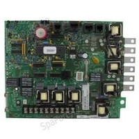 52076 Balboa Circuit Board, M-7 Power System Std or Dlx
