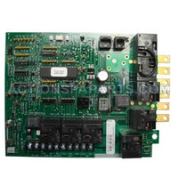 600-6247, Marquis Spas Circuit Board, MTSIICR1E, 51349