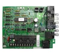 600-6218, Marquis Spas Circuit Board, MTSIIR1D, 51348
