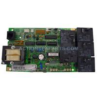 600-6245, Marquis Spas Circuit Board, Digital, SPIRITR1C - SPIRITR1D, 51079