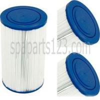 "4-3/8"" x 7-3/4"" Freeflow Spa Filter PVT25-N, FC-3029, 212305"
