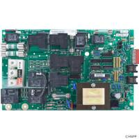 52320 Balboa Circuit Board, 2000LE System W/M-7 Programing, 52320-01