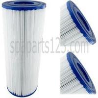 "4-5/8"" x 11-7/8"" Grecian Spas Filter PA225, C-4320, FC-0640, 57010200"