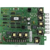 51520 Dimension One Spas Circuit Board, D1P/D1AR296, D-1, Serial Standard, 1710-67 W/ Phone Plug **Discontinued**