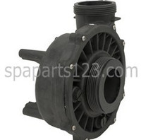 "4.5HP Waterway Executive Pump Wet End, 48 Fr., 2-1/2""Suc./2""Dis. 310-1850"
