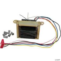 48-0099 Spa Transformer, Hydro-Quip Universal
