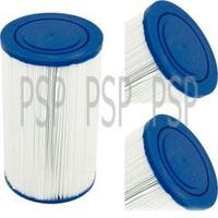 """4-3/8"""" x 7-3/4"""" Vita Spa Filter PVT25-N, FC-3029, 212305"""