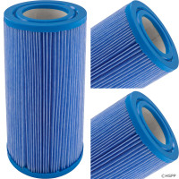"3-7/8"" x  7""  Master Spas Filter Antimicrobial PMA10"