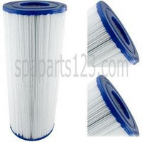 "4-5/8"" x 11-7/8"" Discovery Spas Filter PA225, C-4320, FC-0640, 57010200"