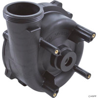 "4.0HP Waterway Executive Pump Wet End , 56 Fr., 2-1/2"" Suc./2""Dis. 310-1440(7)"