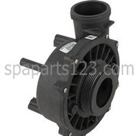 "3.0HP Waterway Executive Pump Wet End , 56 Fr., 2-1/2""Suc./2""Dis. 310-1500"