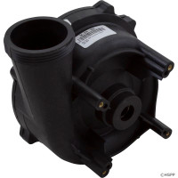"3.0HP Waterway Executive Pump Wet End , 56 Fr., 2""Suc./2""Dis. 310-1730(7)"