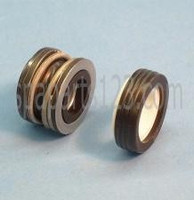 "35-4545, Pump Seal, 5/8""Shaft Size, Mechanical"