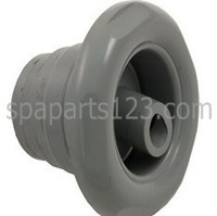 "3 1/2"" Spa Jet Insert - Roto,5 Scallop [DISCONTINUED]"