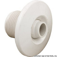 "2.5"" WW Spa Jet Mini Directional Gray-White"