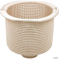 (2) Waterway Basket, Top Mount Skimfilter, 519-2090