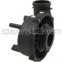 "2.0HP Waterway Executive Pump Wet End , 48 Fr., 2-1/2""Suc./2""Dis. 310-1820"