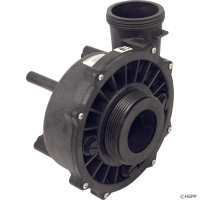 "2.0HP Waterway Executive Pump Wet End , 56 Fr., 2-1/2""Suc./2""Dis. 310-1480"