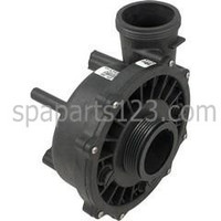 "2.0HP Waterway Executive Pump Wet End , 56 Fr., 2""Suc./2""Dis. 310-1720"