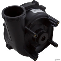 "2.0HP Waterway Executive Pump Wet End , 56 Fr., 2""Suc./2""Dis. 310-1720(7)"
