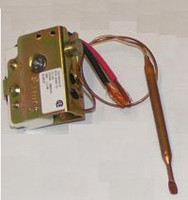 "275-3242-00 Spa Thermostat, 12"" x 1/4"" x 6"""