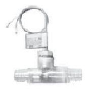 24-0027-71 Artesian Spas Flow Switch