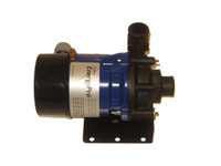 2004 Caldera Spas Aspire Circulation Pump, 72204