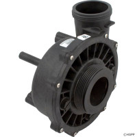 "1.0HP Waterway Executive Pump Wet End , 56 Fr., 2-1/2""Suc./2""Dis. 310-1460"