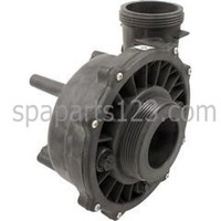 "1.0HP Waterway Executive Pump Wet End , 48 Fr., 2-1/2""Suc./2""Dis. 310-1800"