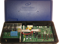 2004 Caldera Spas Aspire Control Box, 73181