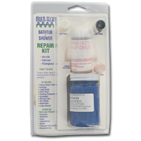 01512-0010 Dimension One Spas Repair Kit- Blue Mist