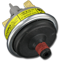 01515-10 Dimension One Spas Pressure Switch - AFS HydroQuip