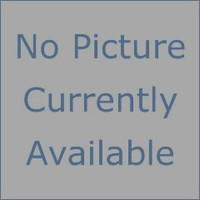 01560-0054, D1 Spas Topside, Secondary Control For 2006+ Nautilus