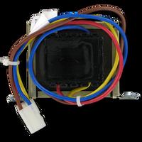 01560-77 D1 Spas Power Transformer - 97-99 Balboa