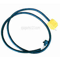 01710-33, D1 Spas Light Lead (Single Wire)