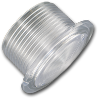 01510-23, D1 Spas Light Lens