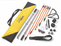 01512-3035 D1 Spas Kit, HydroSport Complete