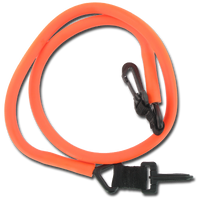 01512-3029 D1 Spas HydroSport 36 Inch Tensor Cord