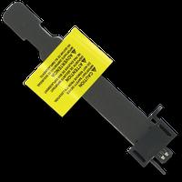 01560-1016 D1 Spas High Limit Sensor, Ribbon Style