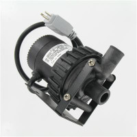 01512-330 D1 Spas Circulation Pump, E3 (Fountain/@Home Only/Arena/AFS)