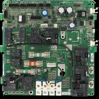 01710-1008 D1 Spas Circuit Board Gecko MSPA-MP-D11