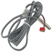 01560-80 D1 Spas Temperature Sensor, Gecko, MSPA-1
