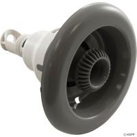 229-6647 Power Storm Spa Jet