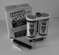 Dynasty Spas Repair Kit, Handi-Foam 11020
